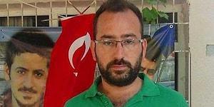 Gürkan Korkmaz: 'Son Tekme Aklanacak'