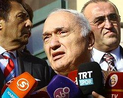 'Kadıköy'ü Güvenli Bulmuyorum'