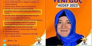 Beyin Eriten 18 Fantastik Recep Tayyip Erdoğan Hayranı