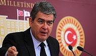 Süheyl Batum: 'Kılıçdaroğlu da Dahil Hepsine Dava Açacağım'