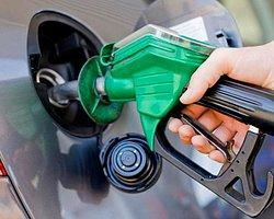 Benzinin Fiyatı İstanbul, Ankara ve İzmir'de 12 Kuruş Artacak