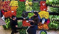 Yoksulun Enflasyonu Daha Hızlı Artıyor