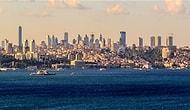 Yurt dışında Ev Almak İsteyenler İçin İstanbul İkinci Sırada