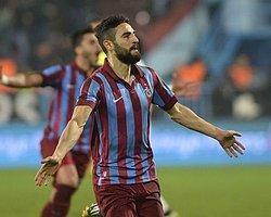 """Mehmet Ekici, Trabzonspor'un En İyi Transferi"""