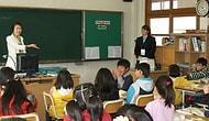 Kore'de Okumak için 9 Neden