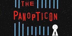 Dünya Çapında Ses Getiren Roman 'Panoptikon' Türkçe'de