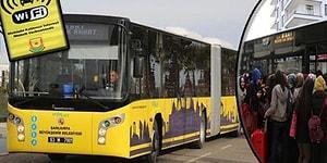 Urfa'da Kadınlara Özel Otobüs Seferleri Başladı