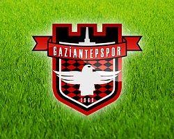 Gaziantepspor'dan TFF'ye Penaltı Tepkisi