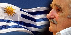 """Uruguaylı Bir """"Delinin"""" Hatıra Defterinden Alınması Gereken 19 Ders"""