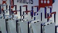 Türk Adaylar, Mobil Dünya Ödülleri 2015'ten Eli Boş Döndü