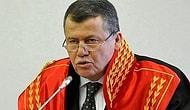 Yargıtay Başkanı Cirit'ten CHP Açıklaması