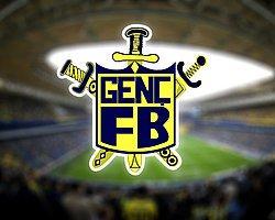 GFB'den Çok Sert Bilet Açıklaması