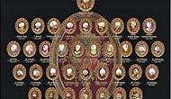 Osmanlı Tarihinde Pek Bilinmeyen Küçük ve İlginç 78 Bilgi