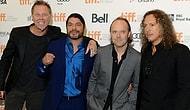 Metallica'nın Efsane Demo Kaseti Yeniden Basılıyor!