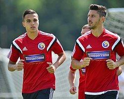 Chelsea, Romen Defans Oyuncusu Cristian Manea ile Anlaştı
