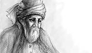 """Evrim Düşüncesine İnandıkları İçin Bugün """"Sakıncalı Piyade"""" Muamelesi Gören 16 İslam Bilgini"""