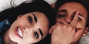 'Seni Seviyorum' Demesinden Daha Anlamlı Küçük Ama Önemli 17 Şey