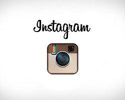 Instagram'daki İstenmeyen Yorumları Engelleyen Uygulama