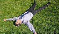 5 Adımda Bahar Yorgunluğu Sizden Uzaklaşsın!