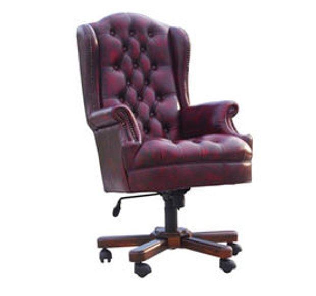 Rahat sandalye