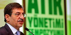 Bakan İdris Güllüce: 'Milletvekilleri Maaşlarıyla Ay Sonunu Zor Getiriyor'