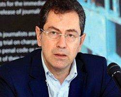 HDP bütün oyun planlarını bozdu | Kadri Gürsel | Milliyet