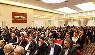 'Kürt meselesine İslami çözüm'