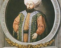 Mehmed Çelebi, Oğlu II. Murad'a