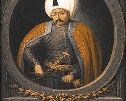 Yavuz Sultan Selim'in Sözleri