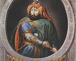 IV. Murat Sözleri