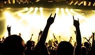 Rock/Metal Müzik Severlere Tavsiye Niteliğinde 13 Grup