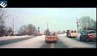Rusya'ya Gidecekler İçin 2 kere Düşündüren Kazalar