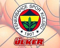 Fenerbahçe Ülker, Odeabank ile Sponsorluk Anlaşması İmzalayacak