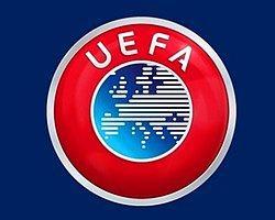 UEFA'dan Afganistan'a Yardım