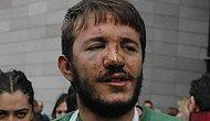 Ali İsmail'i Öldüren Polis Amirlerini Ele Verdi
