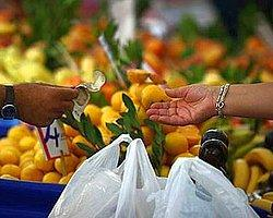 2007'den Bu Yana Yoksulun Enflasyonu Daha Hızlı Artıyor | Yüce Yöney | Bianet