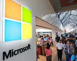 edX ile İş Birliği Yapan Microsoft, Ücretsiz Online Yazılım Dersleri Vermeye Başlıyor