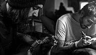 Türkiye'nin En Çok Takip Edilen 4 Dövme Sanatçısı