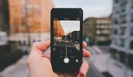 iPhone Fotoğrafçılığı için En İyi Uygulamalar