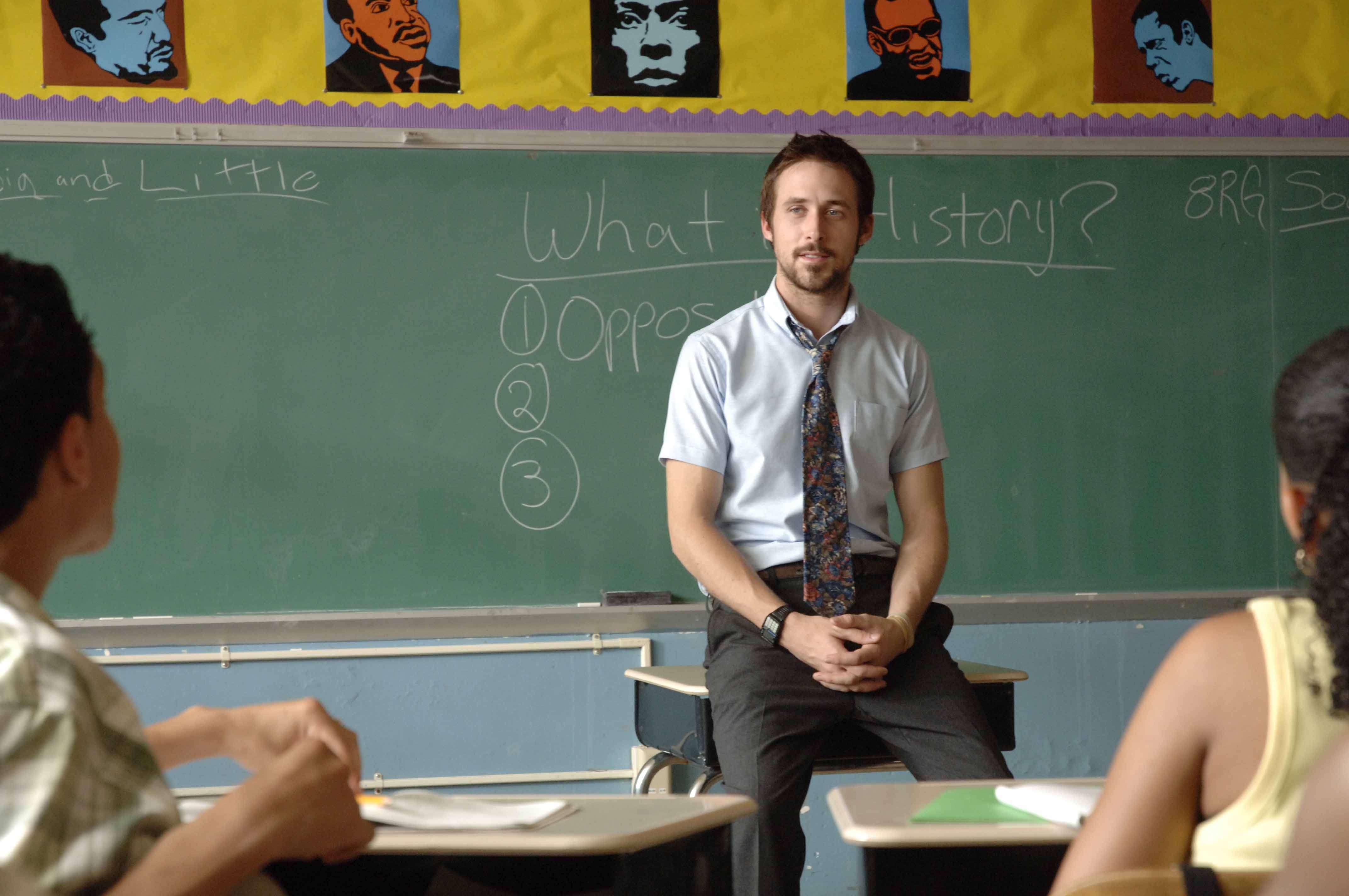 Смотреть бесплатно ученик и учительница 20 фотография