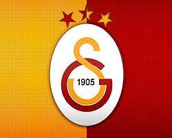 Galatasaray, Basında Yer Alan İki Haber İçin Sert Bir Açıklama Yaptı