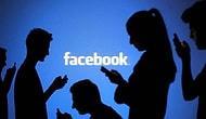 Facebook'a Kayıt Olan İlk 10 Kişi