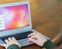 Yeni Chromebook Pixel Tanıtıldı!