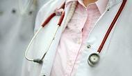 Sağlık Çalışanlarının Nöbet Ücretine Yüzde 50 Zam