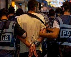 Gezi Sürgünü Öğretmen - Abidin Yağmur'un Haberi