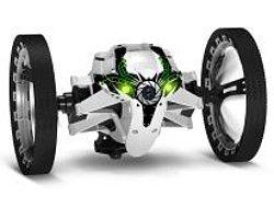En iyi beş robot oyuncak