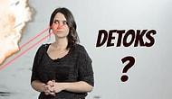 Detoks Nedir?