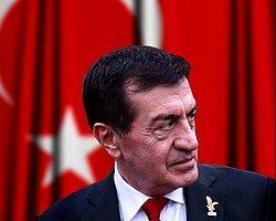 Efsane Komutan Osman Pamukoğlu'ndan 15 Efsane Söz