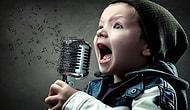 Sözleri Yüzünden Bağıra Bağıra Söyleyemediğimiz 8 Şarkı