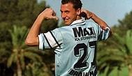 Süper Lig'in Kapısından Dönmüş 10 Yıldız Futbolcu